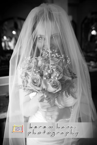 Noilya & Murat's Wedding